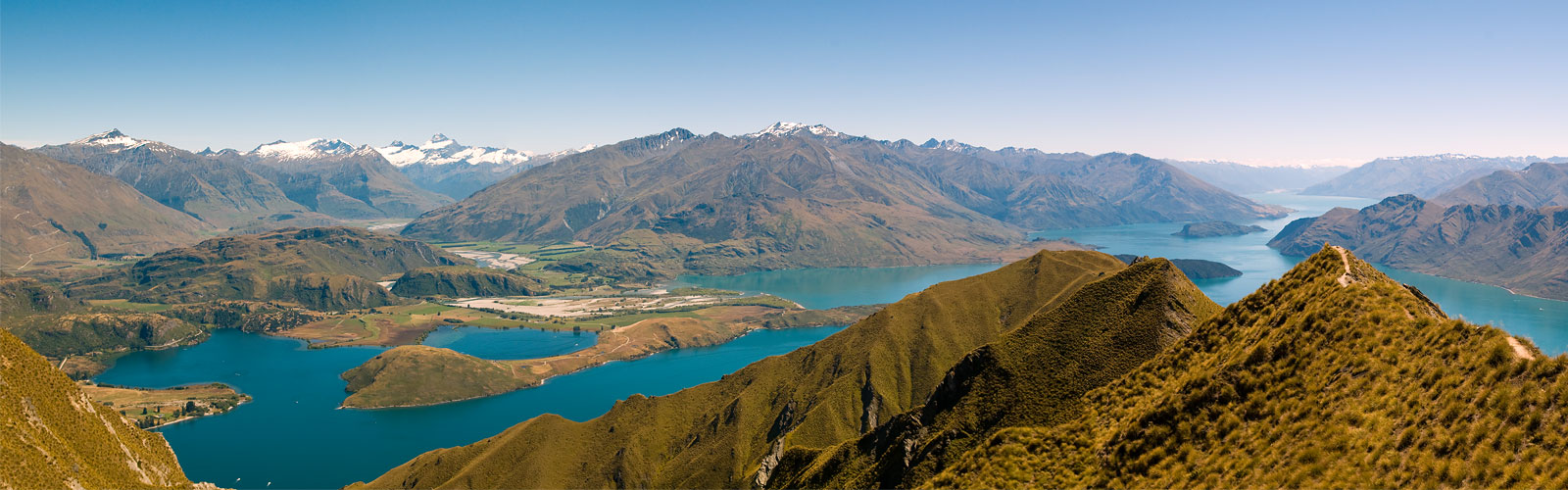 About Totem Property Management Queenstown