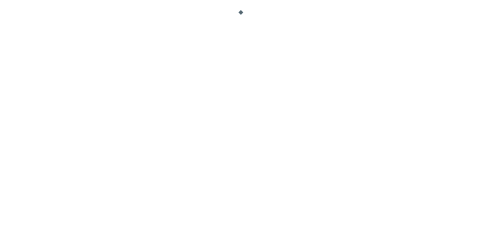 Totem Property Management – Personal Home Management, Queenstown and Southern Lakes Region